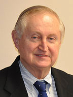 John Warner - Petaluma Bankruptcy Attorney